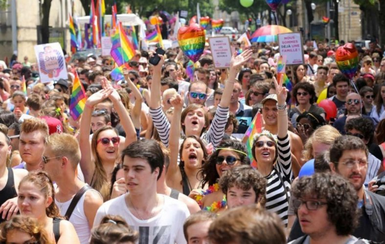 site gay bordeaux